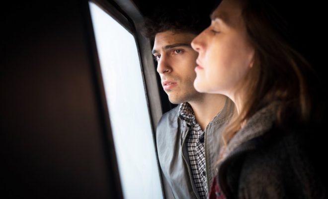 Πόσο συχνά να κείμενο ένα κορίτσι κατά την πρώτη dating